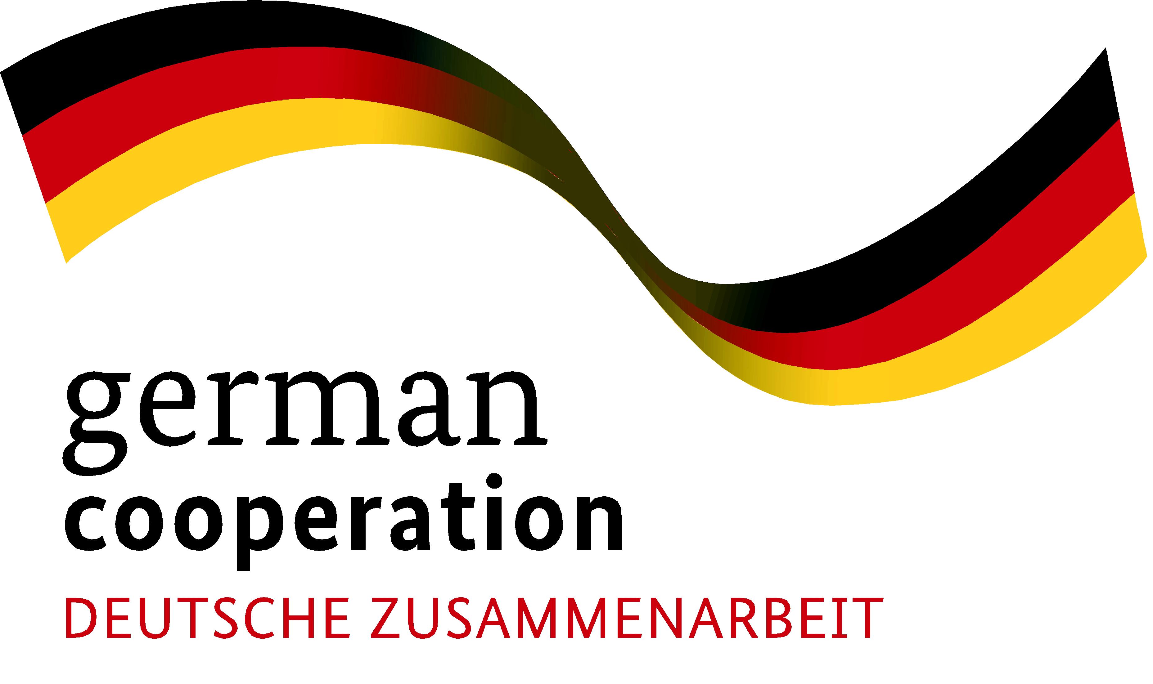 German_corp_logo