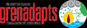 grenadapts-logo