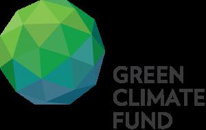logo_GCF_large