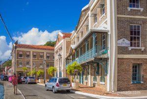 Government-of-Grenada-Financial-Complex-1200×808