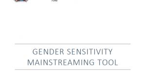 gender-tool