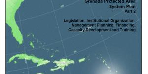 grenada-protected-area-plan-part2