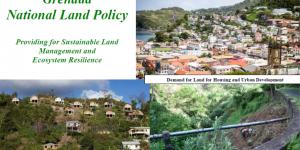 natl-land-policy